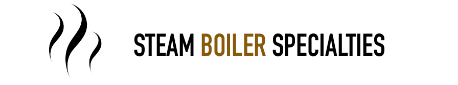 Steam Boiler Specialties